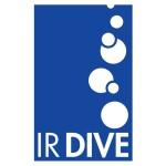 irdive-logo
